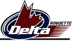 Delta Ringette Association